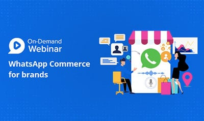 whatsapp-commerce-webinar