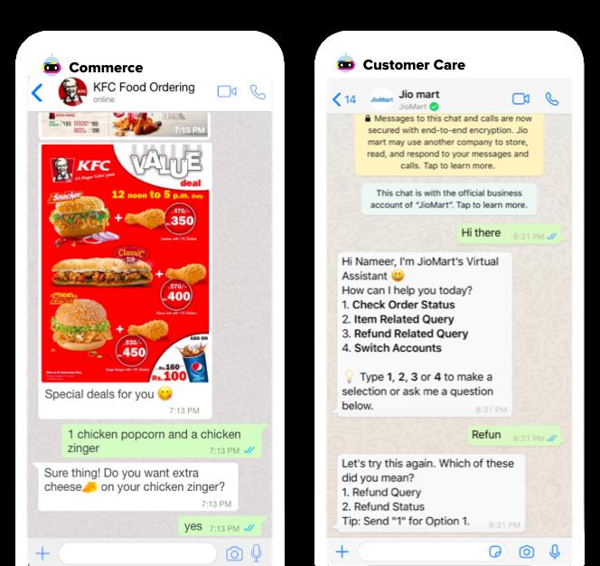 WhatsappScheme-SA-Screenshot