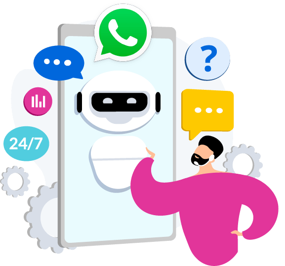 Whatsapp - care1