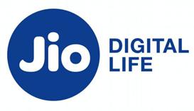 JIO-Mobility-logo