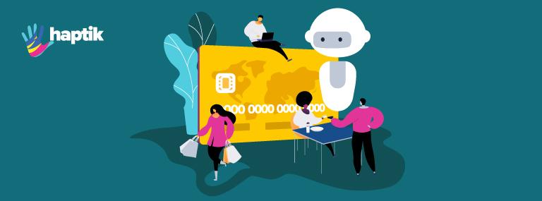 Credit-Card-Chatbot