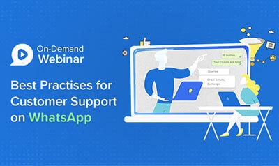 customer-support-whatsapp-webinar