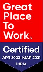 gpw-logo (1)