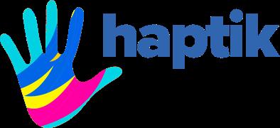 haptik-logo