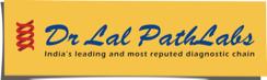 lalpathlabs-logo