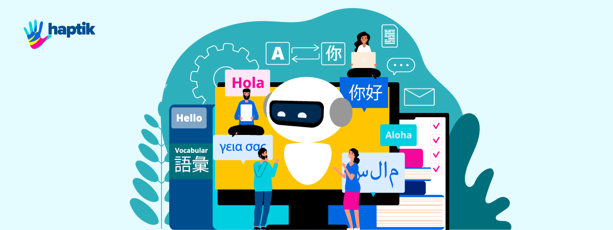 multilingual-main-banner
