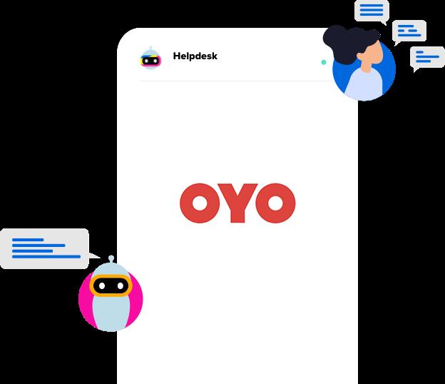 oyo-logo-bg-1