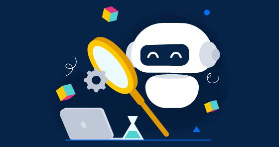 Haptik AI: Innovation must never stop